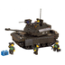 sluban land forces main battle tank