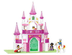 sluban dream palace pieces building blocks