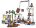 sluban royal harbor pieces building blocks